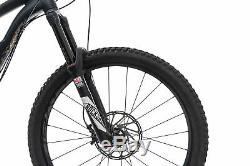 2016 Specialized Enduro FSR Comp Mountain Bike Medium Aluminum SRAM GX 1 11s