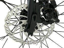 2021 CELCIUS Road Bike Shimano 14SPEED DUAL DISC BRAKE Full Aluminum 700C a