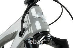 2021 Nukeproof Mega Enduro All Mountain Bike. Ex test/demo. AVAILABLE SEPT 2021