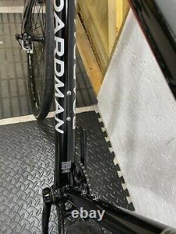 Boardman CX Team Cyclocross/Gravel Bike