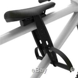 CHILD SEAT Little Explorer Top Tube Bicycle Child Seat For Bike Fast P&P