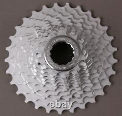 Campagnolo Chorus 12 Speed Road Bike Groupset 8 Piece Derailleurs NEW IN BOX NIB