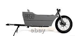 Cargo bike kit by ARGO