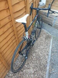 Cervelo S5 Full Carbon Road Bike 56cm Shimano Ultegra Groupset