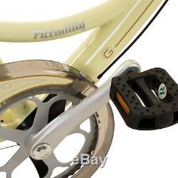 Damenfahrrad 28 Zoll Galano Piccadilly Citybike Trekking Fahrrad 28 Hollandrad
