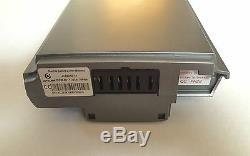 E-BIKE ERSATZ-AKKU 36V 9AH 316Wh PHYLION SF-03 Pedelec Gepäckträgerakku Fischer