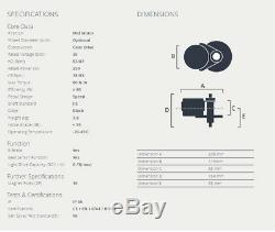 E-Bike Umbau Kit Bafang MM. G340 36V 250W Mittelmotor C961 Umrüstsatz PEDELEC