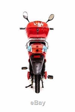 Electric Bike, Bicycle, Ebike. 48v Lithium Battery! 250w. Free £130 Gift Set