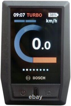 FLAVIAspeed E-Bike Tuning Ebike Bosch Active, Performance V3, Line CX & 2021 neu
