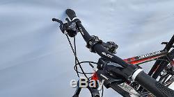Fahrrad Mountainbike 26 Gt Alu Mtb, 21 Shimano, Disc Brake Sparkle, Zoom Vorbau