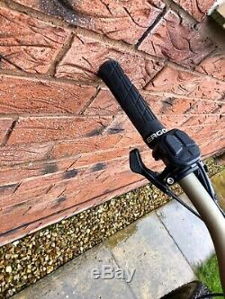 GIANT Stance E+1. E-Bike