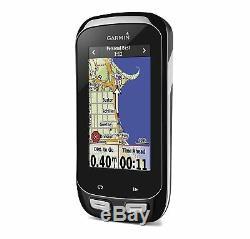 Garmin Edge 1000 GPS Bike Computer 010-01527-00