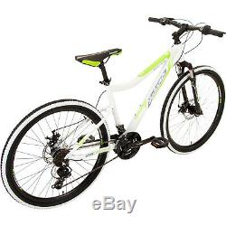 MTB 26 Zoll Hardtail Jugendfahrrad Galano GX26 Damenrad Rad Fahrrad Mountainbike