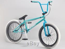 Mafiabikes Kush2+ Mint 20 inch bmx bike boys girls damaged packaging SALE