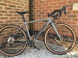 Nukeproof Digger Gravel Bike 650b Size M
