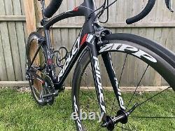 Ridley noah Road Bike
