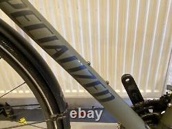 Specialized Diverge E5 Elite Road/ Gravel Bike (2019)
