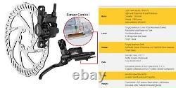 Stealth Bomber E bike 8000W 72V 45A LG Battery 79mph+ Electric bike BEST ONE