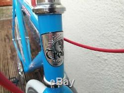 Troy Speed Single Speed/fixie Bicycle 54 CM