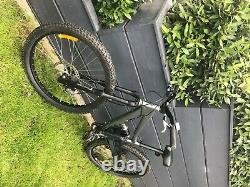Used bicycle for sale due to non usage. In VERY good condition